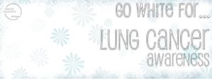 Stacey Sansom Designs Lung Cancer Awareness FB Cover Image Preview