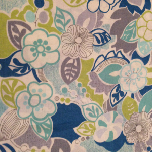 Quilting progress - fabric selection at Stacey Sansom Designs