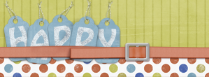 Stacey Sansom Designs Happy FB Cover Image Preview