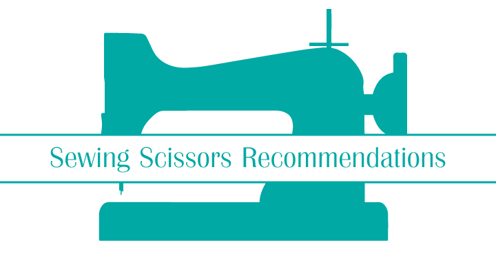 "Stacey Sansom Designs post topic: ""Sewing Scissors Recommendations"""