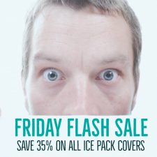 Friday Flash Sale – November 9, 2018